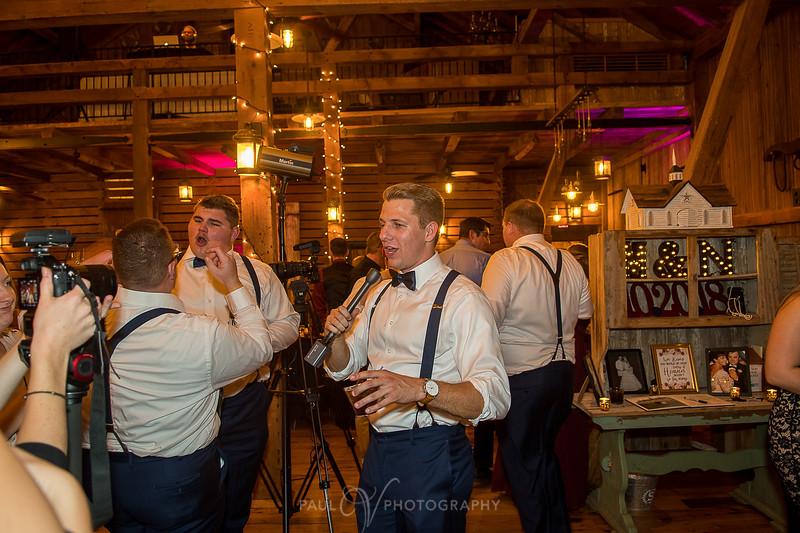 Ironstone Ranch Wedding 583.jpg