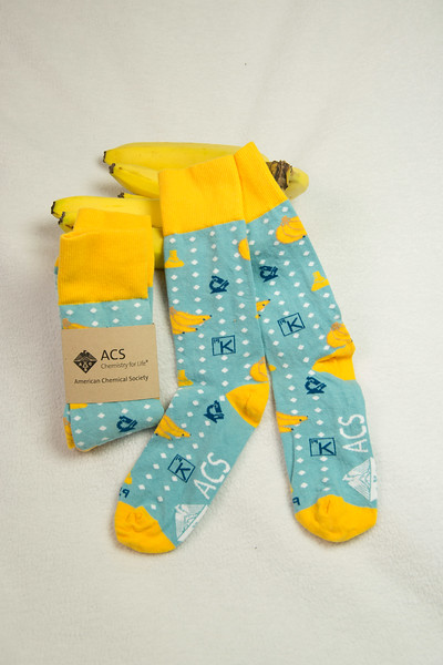 ACS-K-socks-7929.JPG