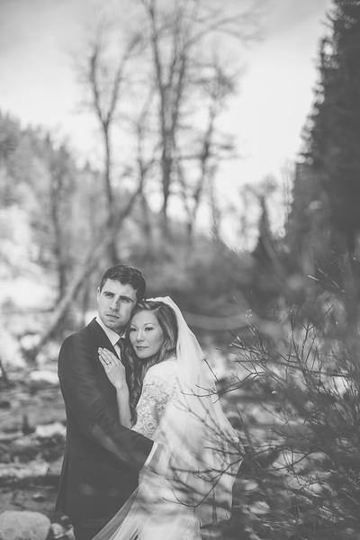 Bridals-248.jpg
