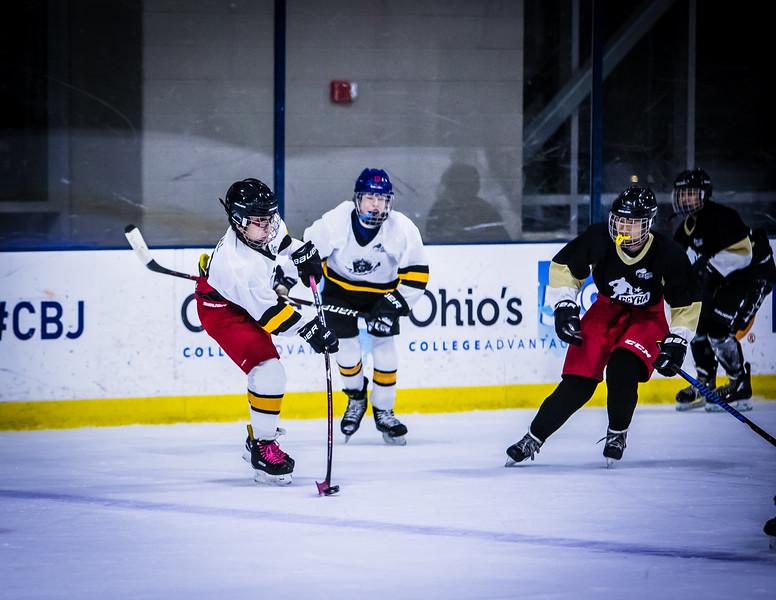 Bruins-260.jpg