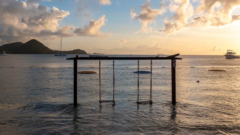 Saint-Lucia-Sandals-Grande-St-Lucian-Resort-Beach-06.jpg