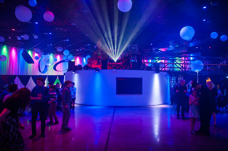 Best-Pittsburgh-Bar-Mitzvah-Photography10159.jpg