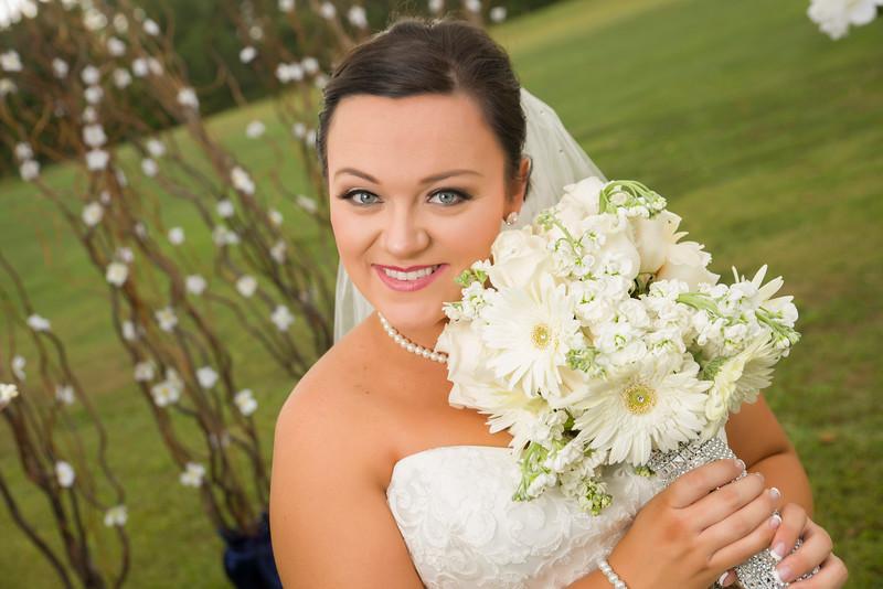Waters wedding142.jpg