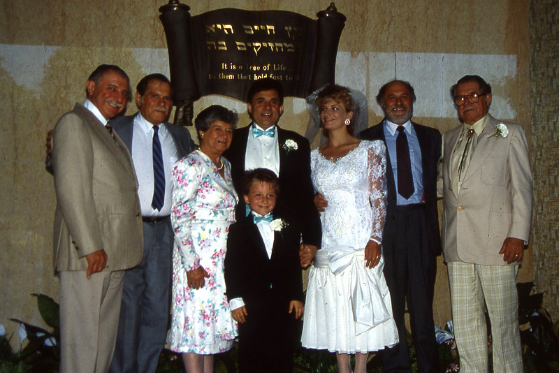 011-Harvey's wedding 7-8-90-022.jpg