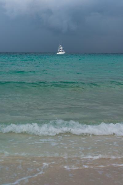 Miami-56.jpg