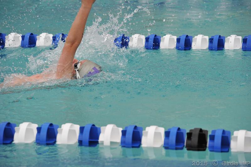2015-06-17_HAC_SwimMeet_v_Nottingham@HAC_HockessinDE_033.jpg