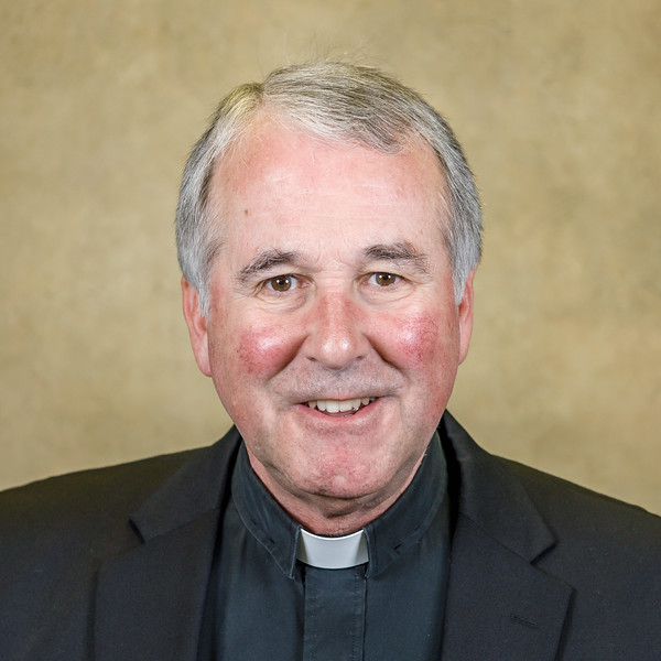 Reverend Joseph Devine.jpg