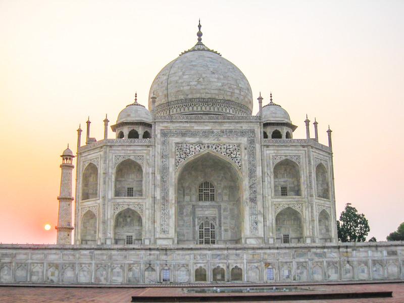 India 068.jpg