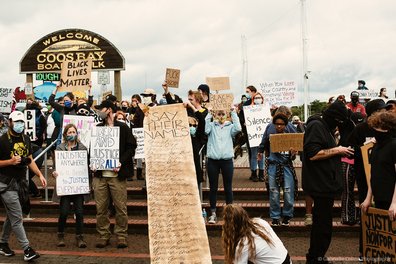 BLM-Protests-coos-bay-6-7-Colton-Photography-150.jpg