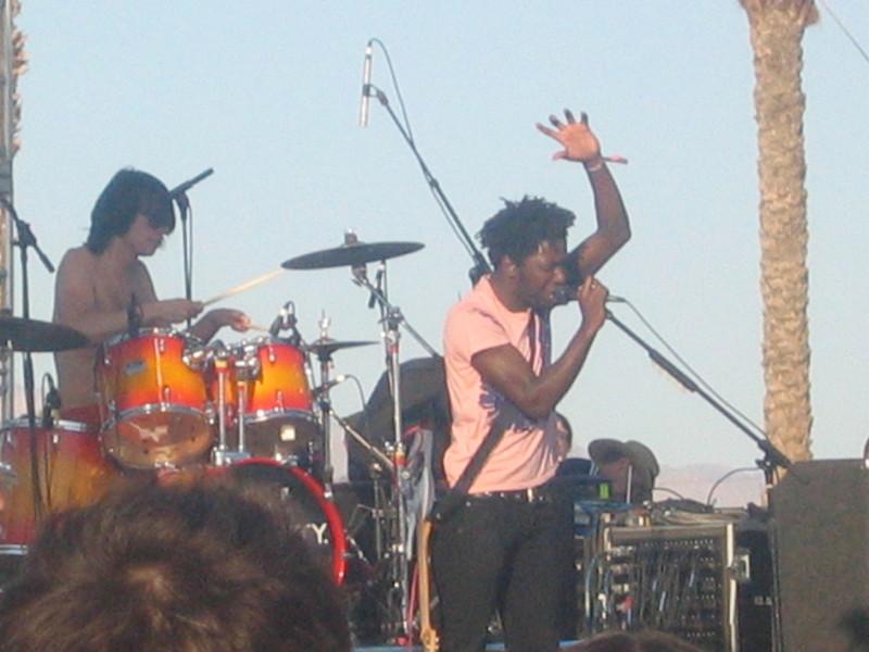 Coachella 2006 383