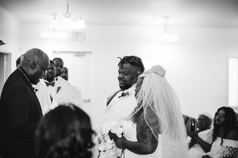 Latandra & Jim Wedding-102.jpg