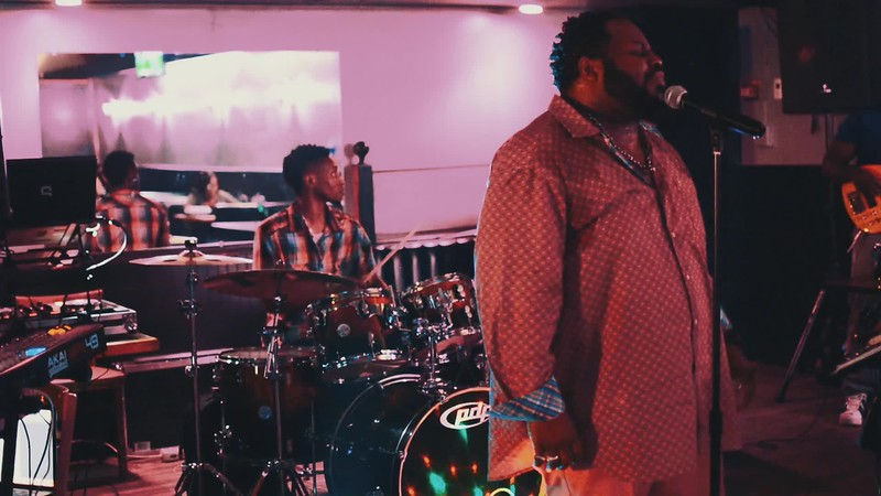 Jazzdad 5