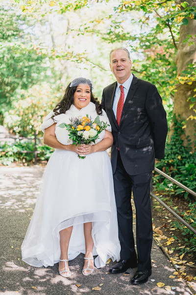 Central Park Wedding - James and Glenda-15.jpg
