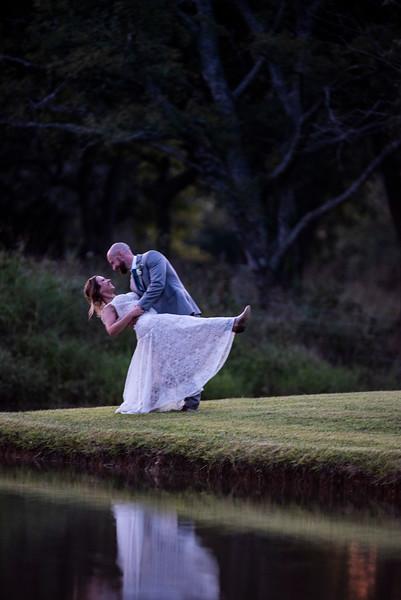 wedding_487.jpg