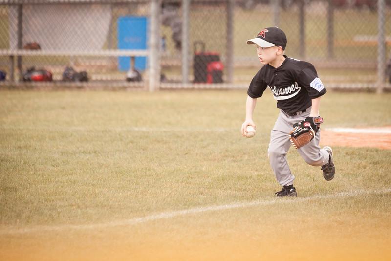 Younger Baseball-114.jpg