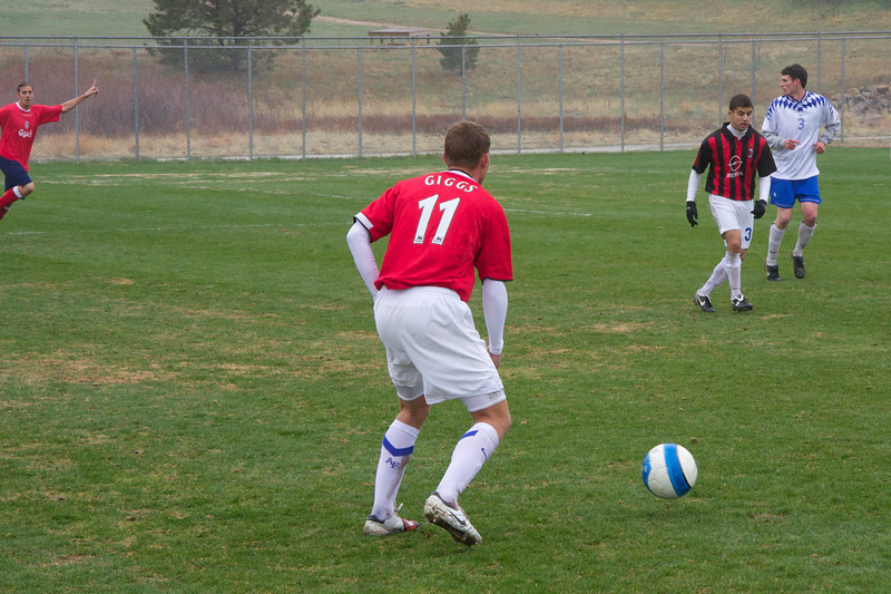 Alumni Soccer Games EOS40D-TMW-20090502-IMG_1196