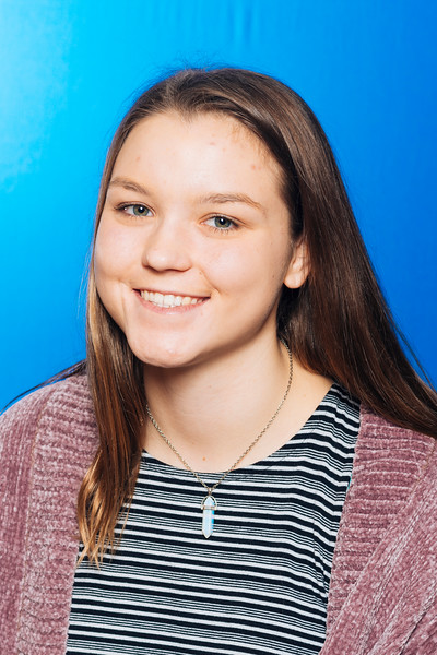 20181201_Scholarship Interview Day Portraits-8633.jpg