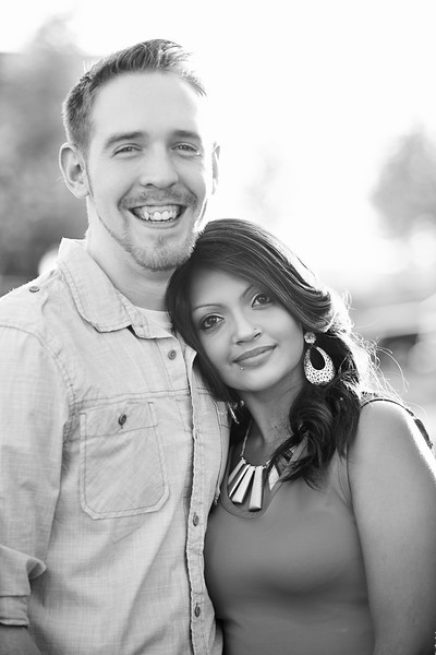 Bianca and Andrew Engagement  421.jpg