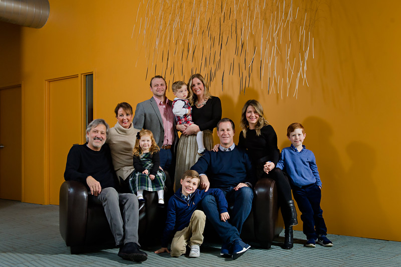 Rogers and Family1054.JPG