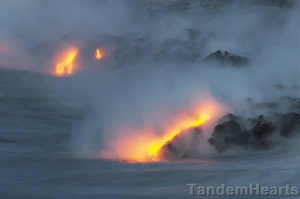 h-04-lava-28.jpg