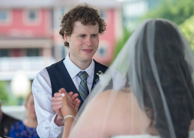 Schoeneman-Wedding-2018-259.jpg