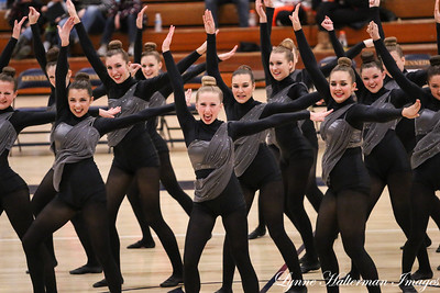 28 2014 Sections Jazz East Ridge