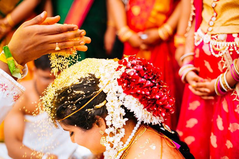 Yashodhar-Carolyn-281.jpg