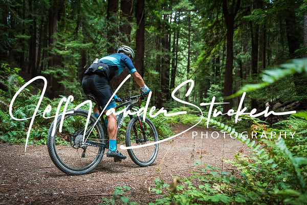 2018 Old Growth Classic