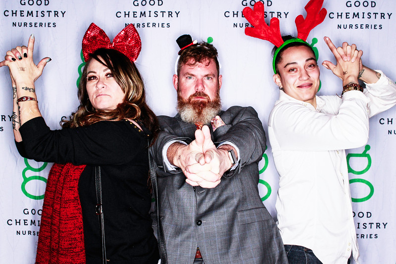 Good Chemistry Holiday Party 2019-Denver Photo Booth Rental-SocialLightPhoto.com-218.jpg