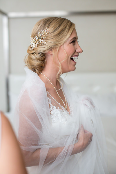 Bride-185-9850.jpg