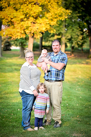 The Zulley's