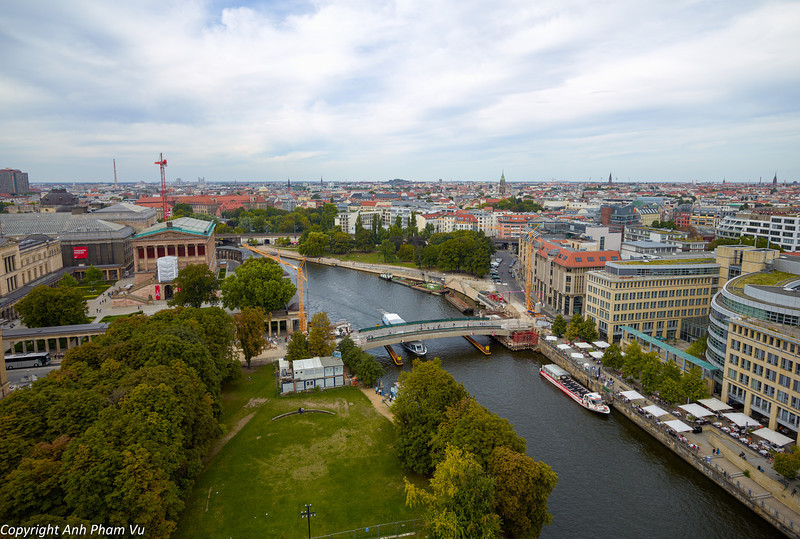 Uploaded - Berlin & Potsdam September 2013 432.jpg