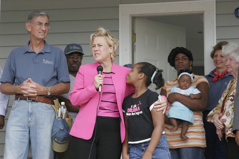 2006 Shreveport (11).jpg