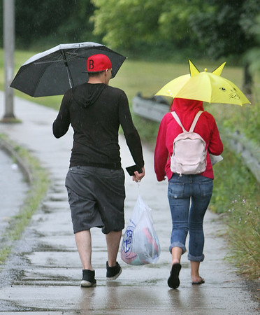 Lowell rain umbrellas 071718