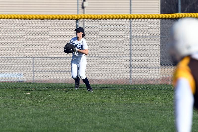 softball_9714.jpg
