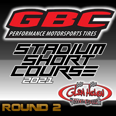 GBC Round 2 - 3/13/2021