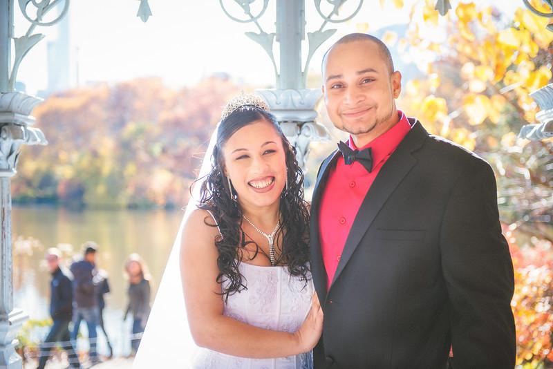 Naomi & Joshua - Central Park Wedding-15.jpg