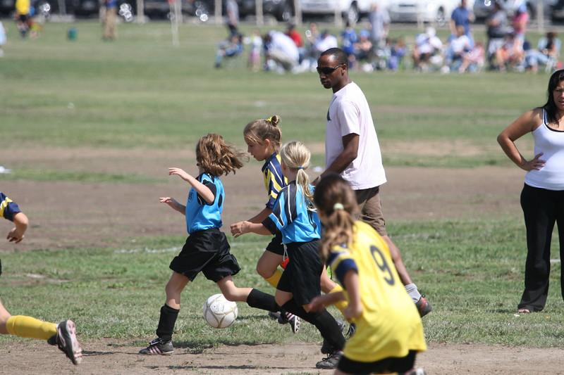 Soccer07Game3_061.JPG