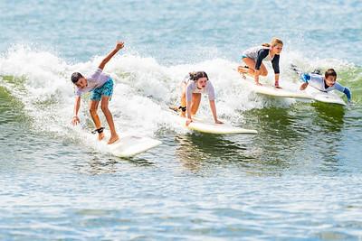 Skudin Surf Camp 9-3-20
