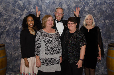 NFCC Gala Photobooth