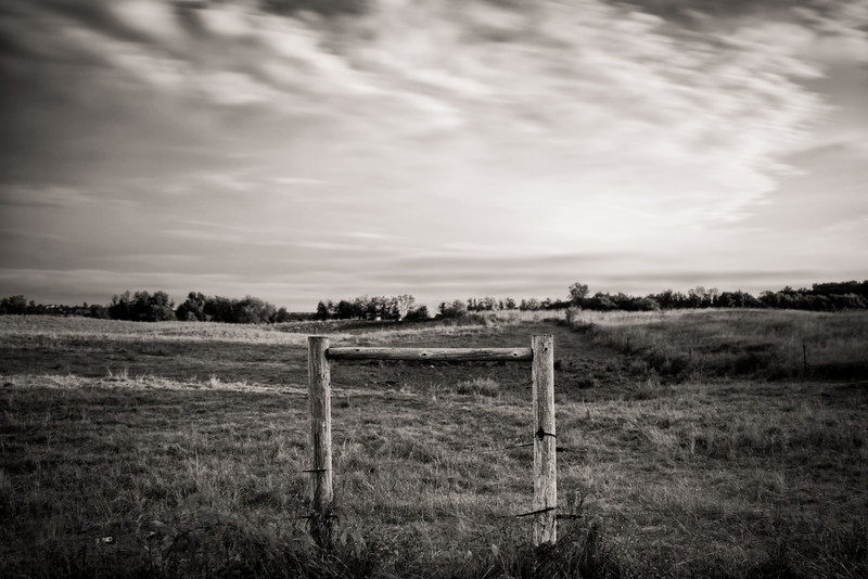 20130909Fences009-Edit-Edit.jpg