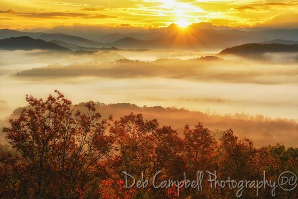 Sunrise-Sunsets-Weather-Night Photography
