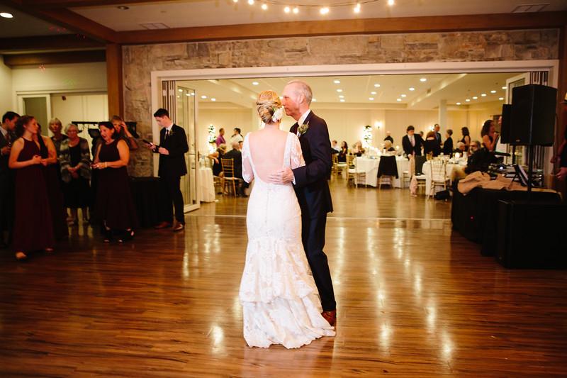 katelyn_and_ethan_peoples_light_wedding_image-683.jpg