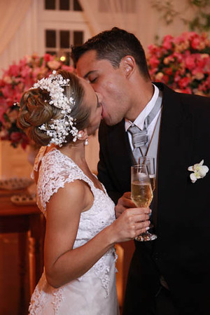 BRUNO & JULIANA - 07 09 2012 - n - FESTA (227).jpg