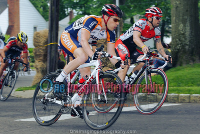 Bound  Brook Criterium 5/27/12 Cat 3 and 4