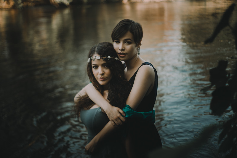 BakersfieldPhotographerPortraitsKernRiver-18.jpg