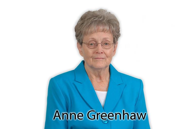 Greenhaw.jpg