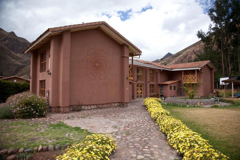 Peru_098.jpg