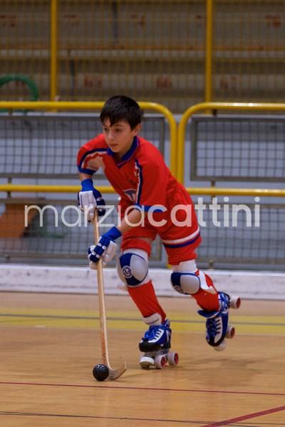 U13_18-11-11-CorreggioA-AmatoriModenaA06.jpg