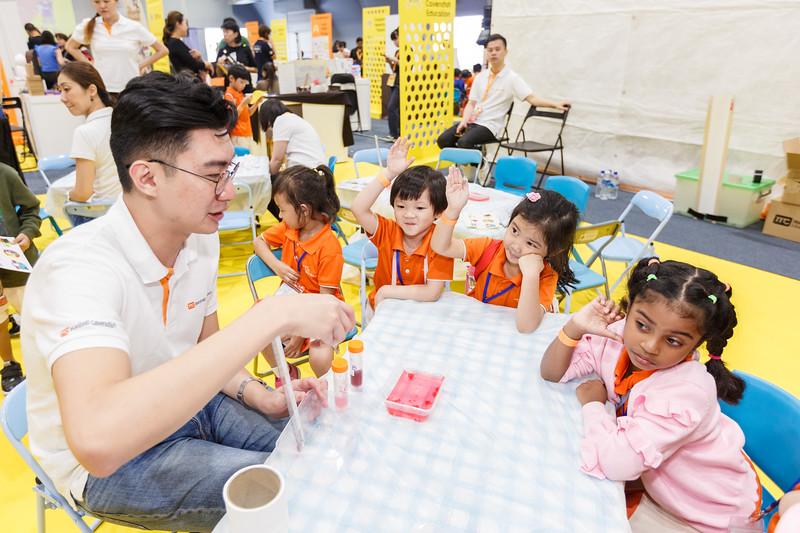 KidsSTOP's 'Preschool STEAM Learning Festival' (PLF) Event-150.jpg